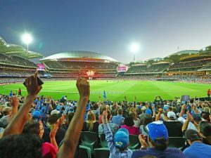 Who Will Win Big Bash League